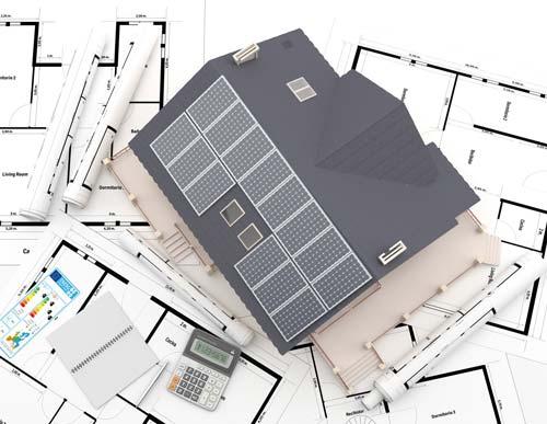 installation solarthermie scheibel heizung bad. Black Bedroom Furniture Sets. Home Design Ideas