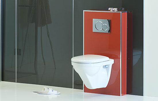 dusch badsanierung scheibel heizung bad. Black Bedroom Furniture Sets. Home Design Ideas